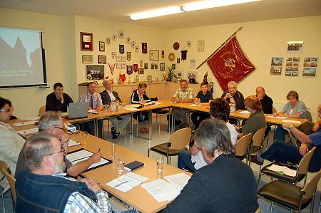 kulturausschuss01