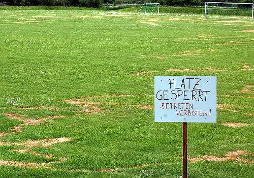 sportplatz-01