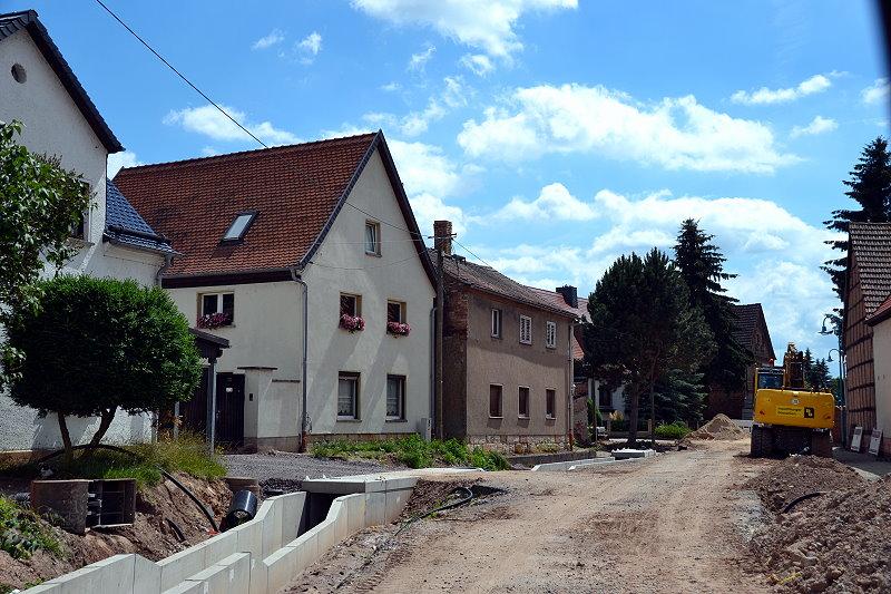 lobitzscher-strasse-04